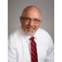 Dr. James Wilkes, MD - Wisconsin Rapids, WI - Orthopedic Surgery