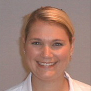Dr. Jennifer L. Sobol, DO