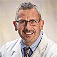 Dr. Lawrence Blase, MD - Farmington Hills, MI - undefined