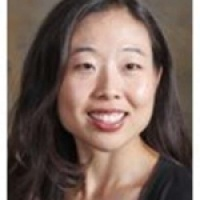 Dr. Joyce Lee, MD - Aurora, CO - undefined