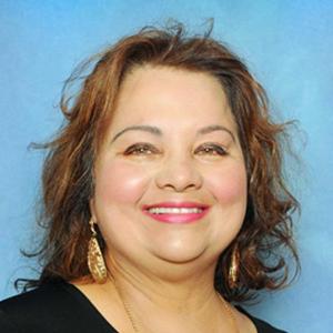 Dr. Beena M. Stanley, MD