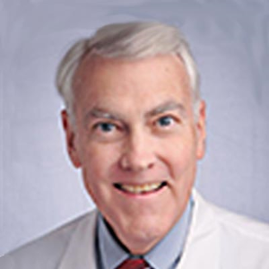 Dr. David A. Jarvis, MD