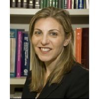 Dr. Tamara Feldman, MD - Morristown, NJ - undefined