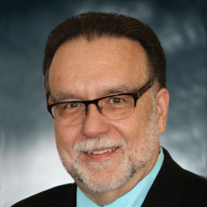 Dr. Cesar O. Freytes, MD
