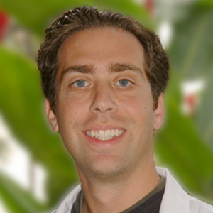 Dr. Michael C. Aaronoff, MD