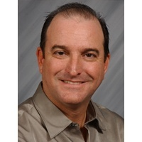 Dr. Joseph Torres, MD - Kissimmee, FL - undefined