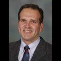 Dr. David Swastek, MD - Ypsilanti, MI - undefined