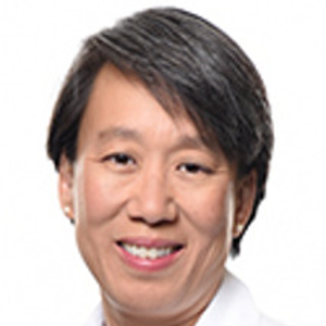 Dr. Sally S. Young, MD