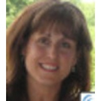 Dr. Roberta Debiasi, MD - Washington, DC - undefined