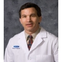 Dr. Gary Kresge, DO - Port Clinton, OH - Orthopedic Surgery