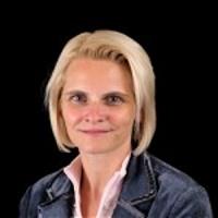 Dr. Sigrun Hallmeyer, MD - Park Ridge, IL - undefined