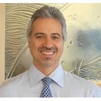 Dr. Al Fallah, DDS - Carlsbad, CA - undefined