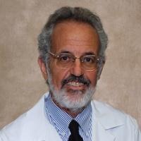 Neal E. Rakov, MD