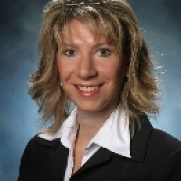Dr. Michele Libman, MD - Stuart, FL - undefined