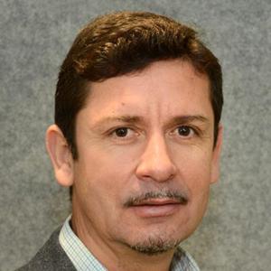 Dr. Cesar A. Bonilla Isaza, MD