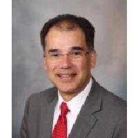 Dr. Pedro Caraballo, MD - Rochester, MN - undefined