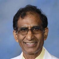 Dr. Giri Mundluru, MD - Fort Worth, TX - undefined