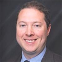 Dr. Steven Schaefer, MD - Oak Lawn, IL - Surgery