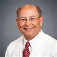 Dr. Perry Larimer, MD - Memphis, TN - undefined