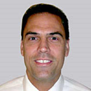 Dr. John M. Stadnyk, MD
