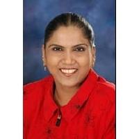 Dr. Vasumathy Kumaresan, MD - Bethlehem, PA - undefined