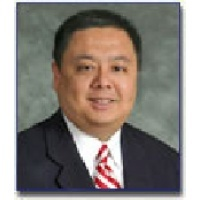Dr. Jasen Chi, MD - North Little Rock, AR - undefined