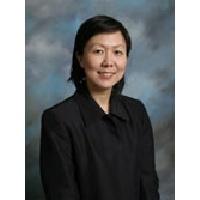 Dr. Nancy Tsai, MD - New York, NY - undefined