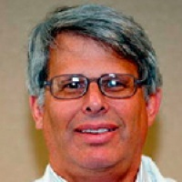 Dr. Thomas Sheftel, MD - Marietta, GA - undefined