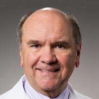 Dr. David Owens, MD - Lansing, KS - undefined