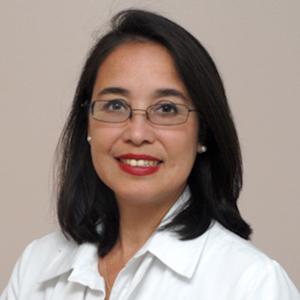Dr. Erma F. Jose, MD