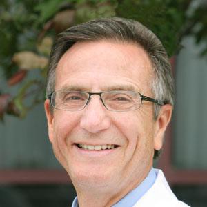 Dr. Thomas A. Beller, MD