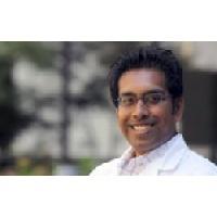 Dr. Sunthosh Parvathaneni, MD - Springfield, MO - undefined