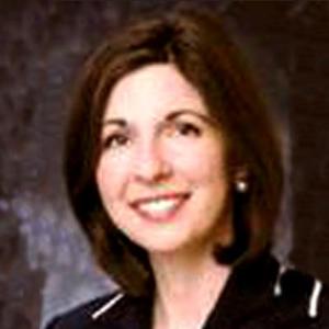 Dr. Deborah L. Ekery, MD