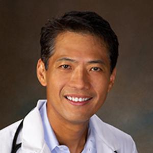 Dr. Giovanni M. Baula, MD