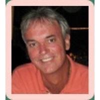 Dr. James Diette, DDS - Darien, CT - Dentist