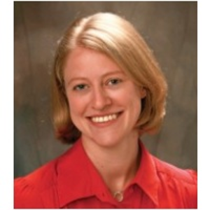 Amanda T. Rodemann, DO