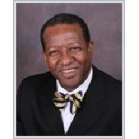 Dr. Joseph Campbell, MD - Irvington, NJ - undefined