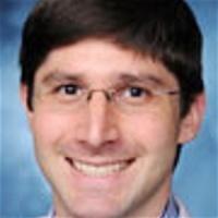 Dr. John Millichap, MD - Chicago, IL - Neurology