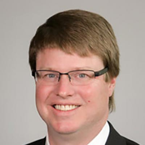 Dr. Bradley T. Sumrall, MD