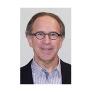 Dr. Richard D. Lozoff, MD