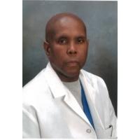 Dr. Yusuf Rashada, MD - Evansville, IN - undefined
