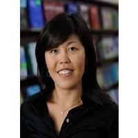 Dr. Nancy Louca, MD - Brighton, MA - undefined