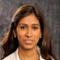 Dr. Hafeza Shaikh, DO - Cherry Hill, NJ - Cardiology (Cardiovascular Disease)