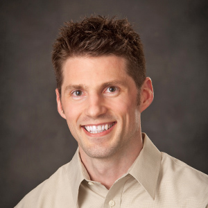 Dr. Heath A. Cobb, MD - Ogden, UT - Pediatrics