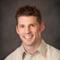 Dr. Heath A. Cobb, MD - Ogden, UT - Pediatrics