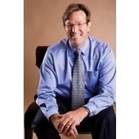 Dr. James Heinrich, MD - Mission Viejo, CA - Head & Neck Plastic Surgery