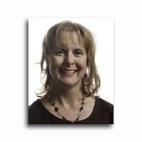 Dr. Rebecca Brock, MD - Denver, CO - Ophthalmology