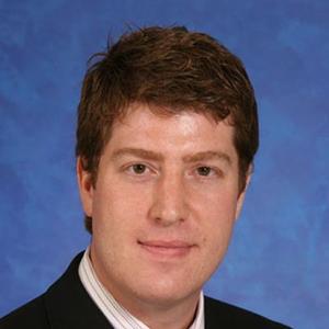 Dr. Rade N. Pejic, MD