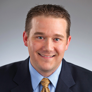 Dr. Jason M. Erpelding, MD
