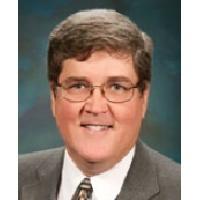 Dr. Petar Vukasin, MD - Glendale, CA - undefined